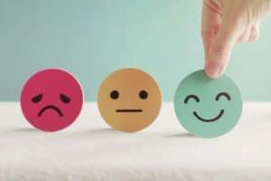 نمو ما بعد الصدمة: هكذا تسيطر على مشاعرك خلال الأزمات