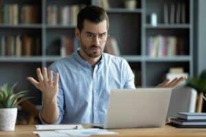 دليلك لإدارة إشعارات مواقع الإنترنت في أي متصفح
