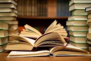 لماذا يحتاج الطلاب لتعلُّم المفردات الأكاديمية؟