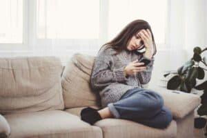 أهم التطبيقات التي يمكنك الاستعانة بها للتعامل مع القلق