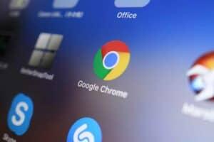 5 طرق للاستفادة من الملفات الشخصية للمستخدمين في جوجل كروم