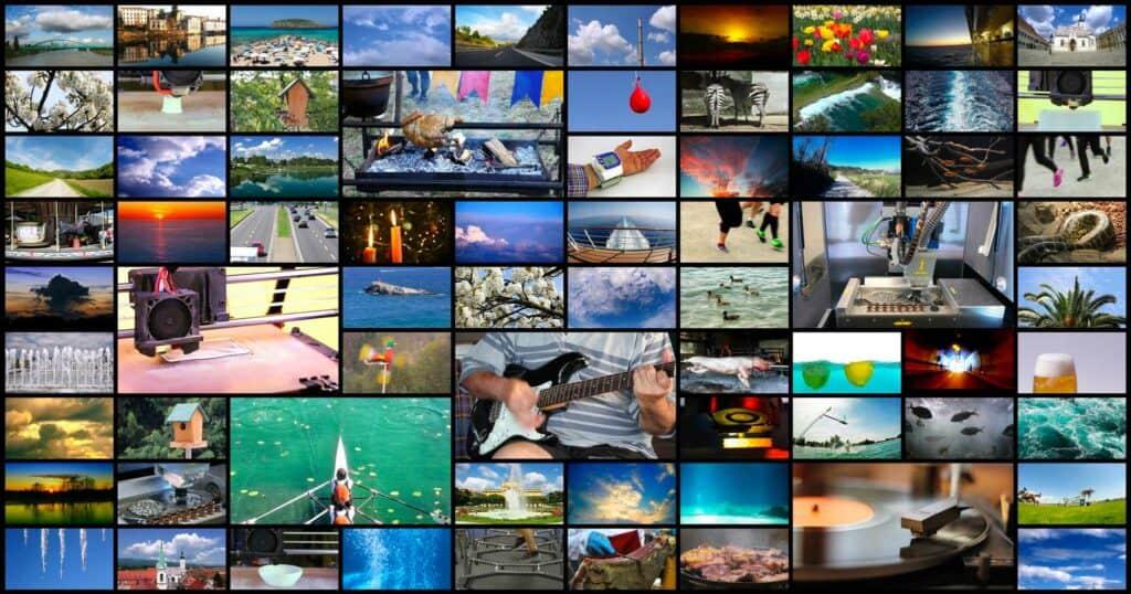برنامج «SEER»: الفيسبوك يطلق نظامه الخاص لتسجيل الصور