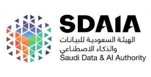 «سدايا» تطلق منصة «إحسان» لدعم العطاء الخيري في السعودية