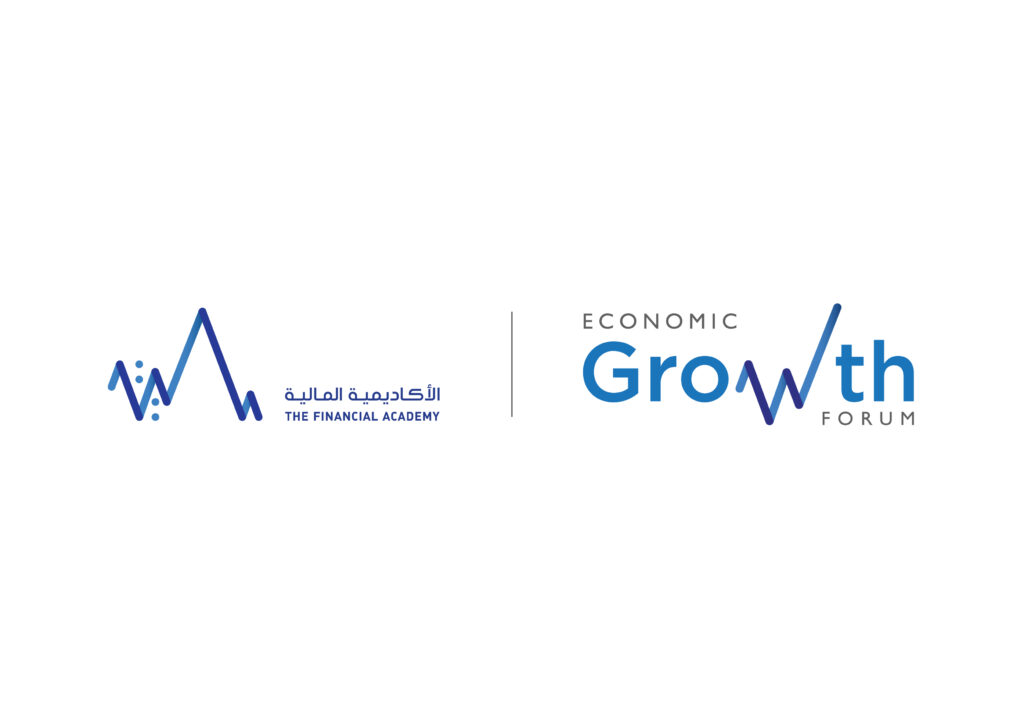 النمو الاقتصادي السعودي يناقش تطور قطاع التأمين في المملكة