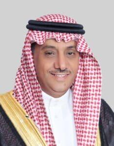 انطلاق المؤتمر السعودي العالمي لطب الأسنان افتراضياً