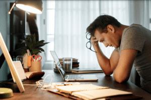 تنفس بعمق: دليل مبسط وشامل للتخلص من التوتر