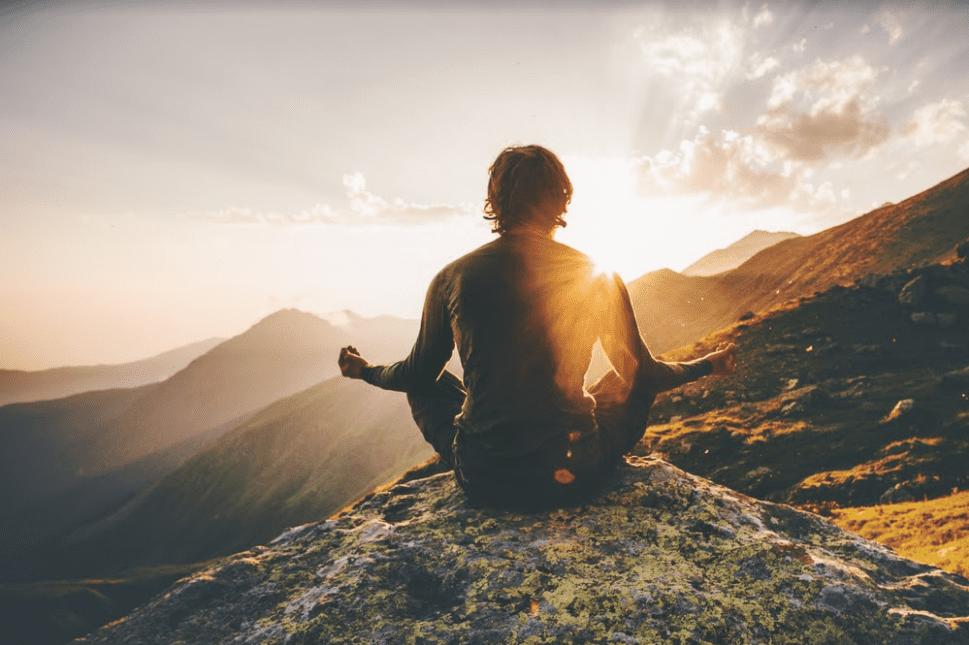 كيفية التخلص من التوتر