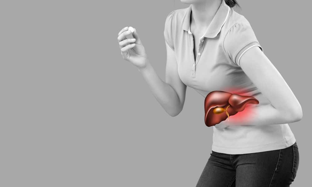 نظام غذائي مناسب: هكذا تتخلص من الحديد الزائد في جسمك