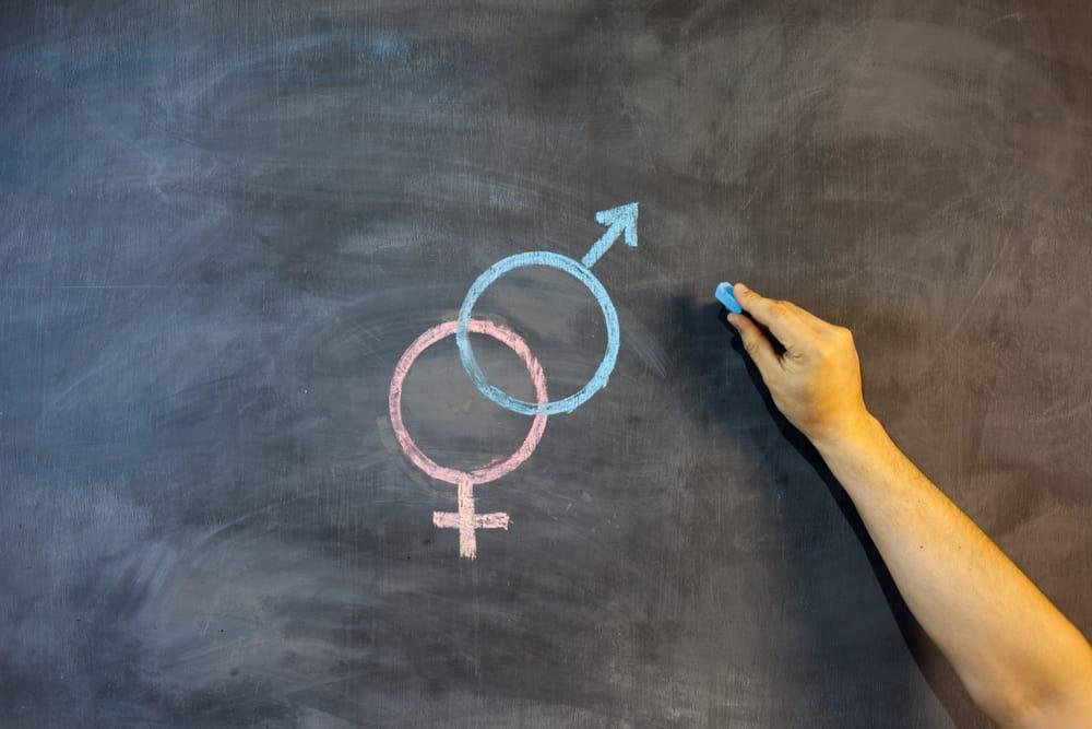 الاكتئاب للنساء والفصام للرجال: اختلاف الاضطرابات النفسية حسب الجنس