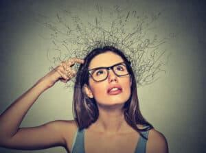 ألاعيب الدماغ: هل يمكننا الوثوق بذكرياتنا؟