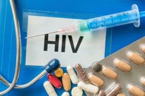 تنطلق التجارب هذا العام: دواء جديد للإيدز يلوح بالأفق