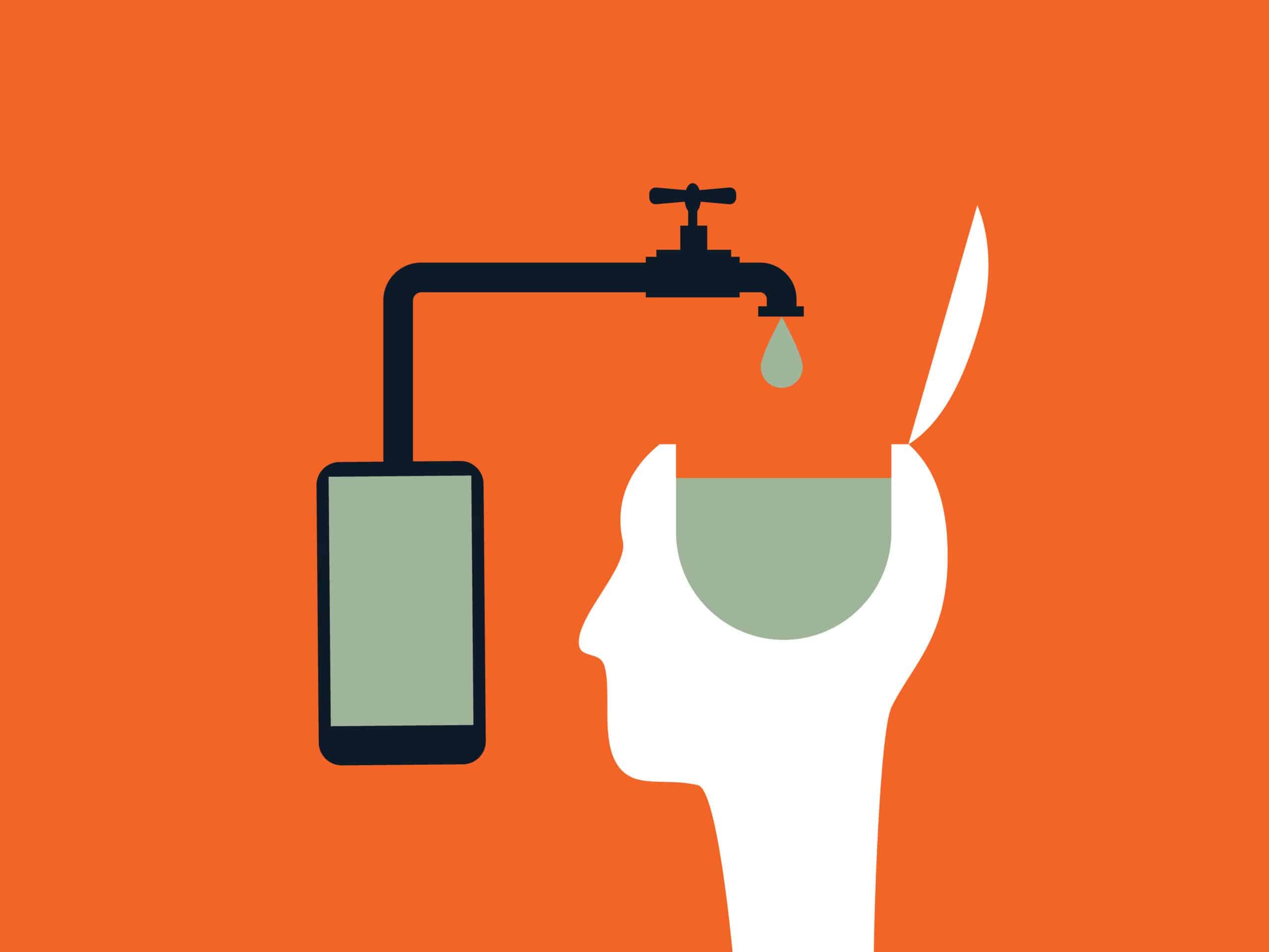 التعلم الآلي يزيل التحيز من شبكات التواصل الاجتماعي
