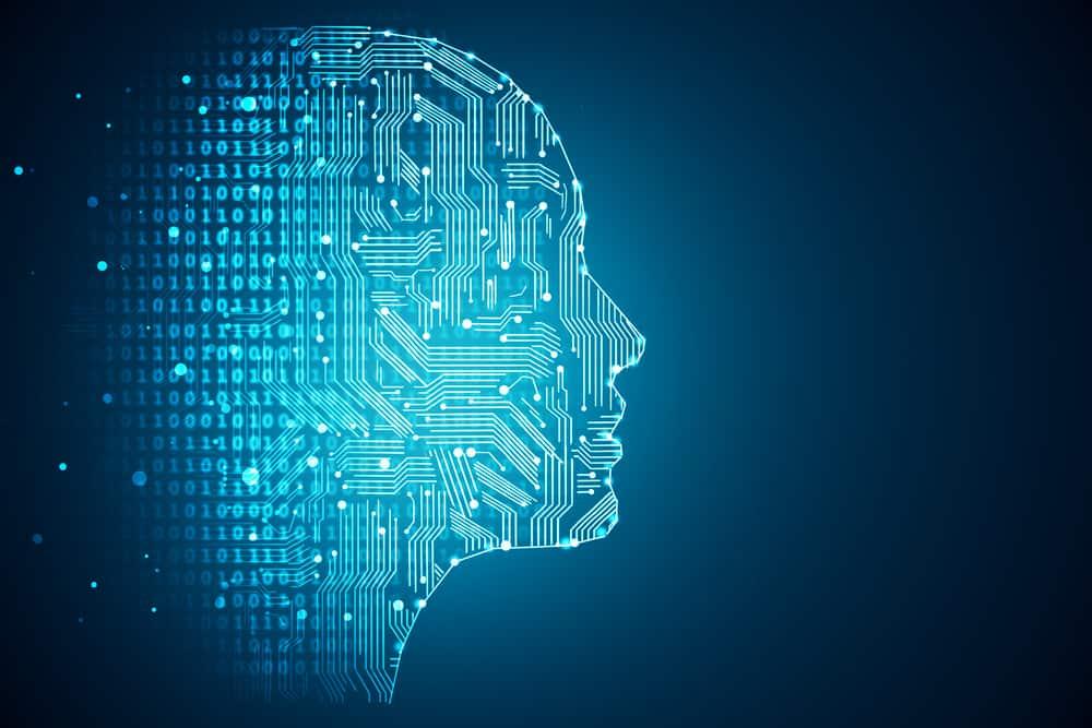 مثل الحاسوب: الدماغ يخزن الذكريات في نظام ثنائي معقد