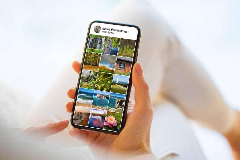 تعلّم استخدام ميزة «الصورة داخل الصورة» على مختلف الأجهزة