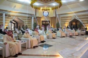 بخاخ أنف ومطهرات: جامعة الملك عبد العزيز تطلق أول منتجاتها الطبية