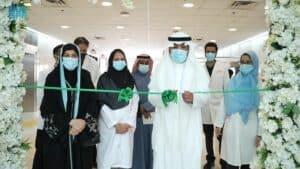 جامعة الملك عبد العزيز تحتفل باليوم العالمي لصحة الفم والأسنان