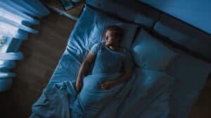 لا تهمل جسدك: نصائح من أجل تنظيم نومك في رمضان