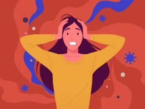 أفكار مزعجة تتربص بك: تعرف إلى الوسواس القهري وعلاجه