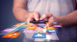 للهواتف الذكية: 7 تطبيقات لتعلّم مهارات مختلفة