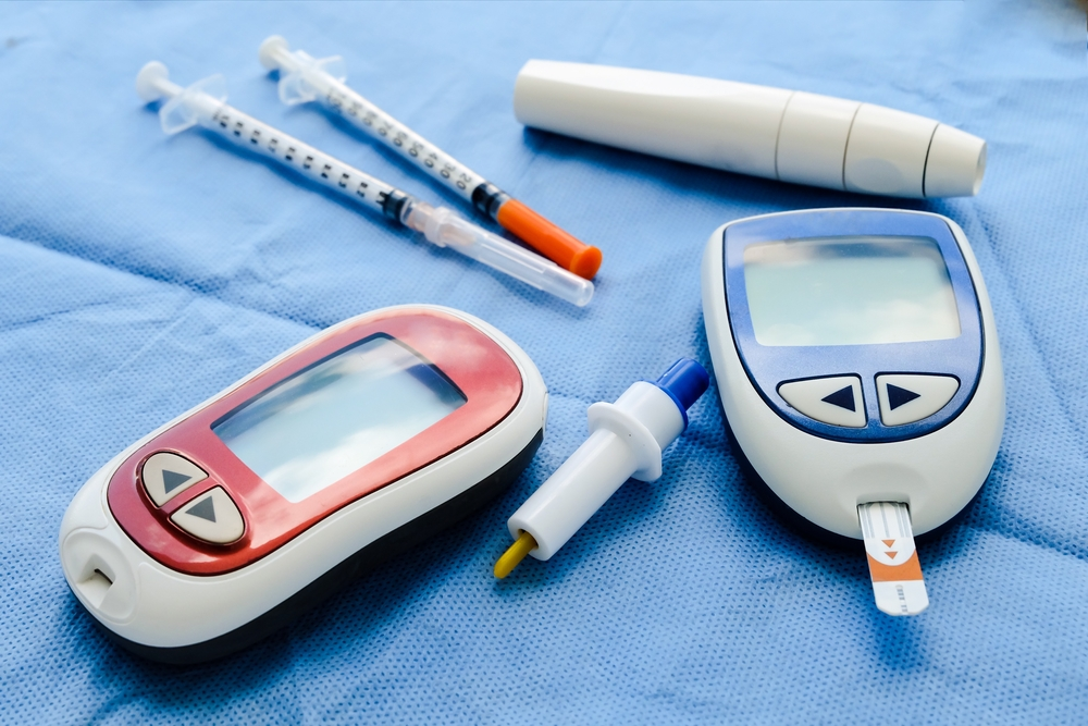 في الإمارات: تقنية جديدة لتناول الأنسولين عبر الفم