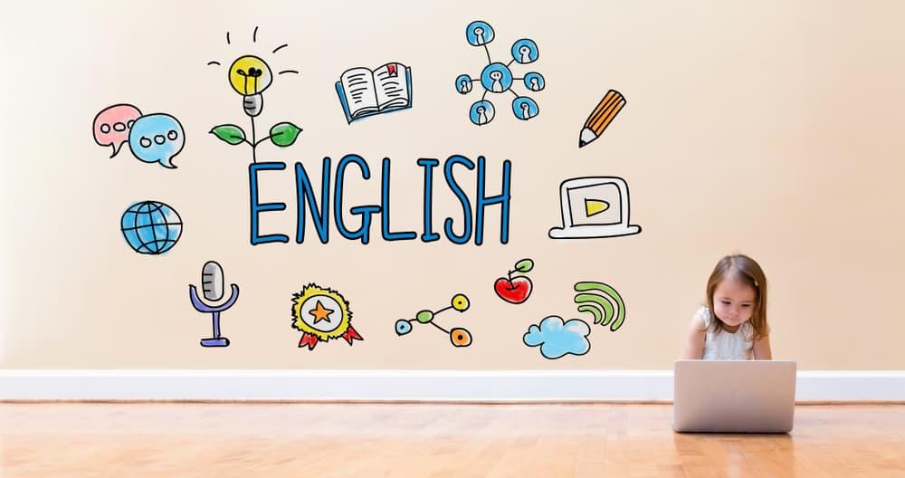 أفضل تطبيقات تعلم اللغة الإنجليزية