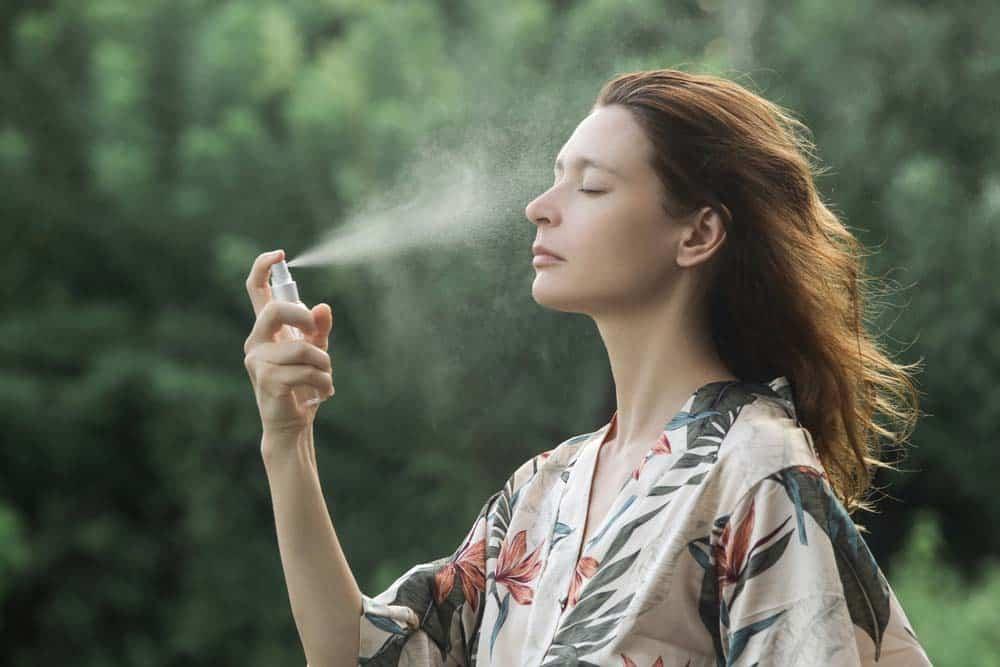 لستَ واهماً: قد تقتلك الرطوبة حقاً