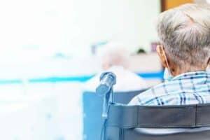 3 نصائح لمساعدة ذوي الاحتياجات الخاصة أثناء الكوارث