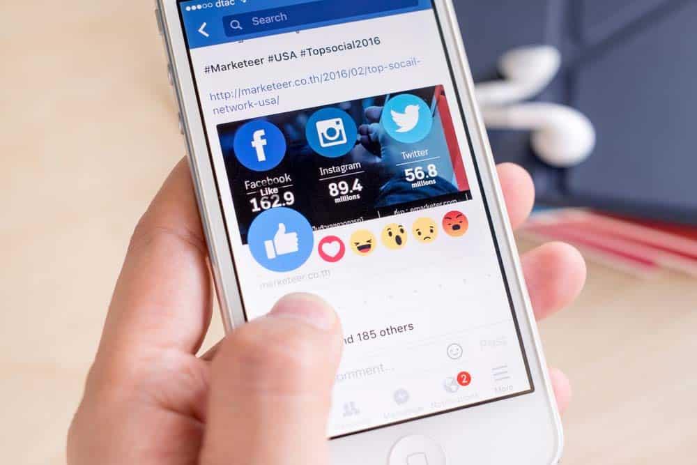7 طرق للتحكم في «آخر الأخبار» في فيسبوك