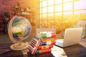 حطّم حاجز اللغة: هذه أفضل مواقع الترجمة على الإنترنت