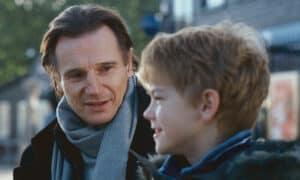 ما الذي يجعل فيلماً ما يمنحك شعوراً بالدفء عند مشاهدته؟