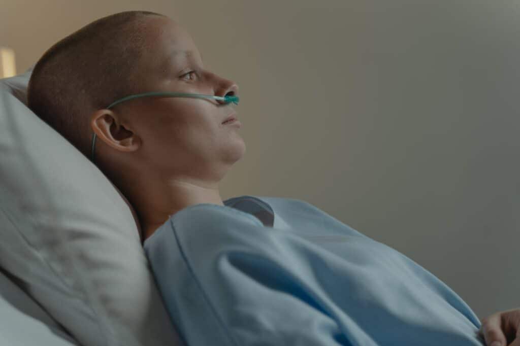 سرطان الرحم