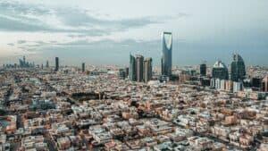 المراكز الأولى عربياً: 4 جامعات سعودية تتصدّر قائمة الأفضل عالمياً
