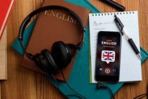 حان وقت التعلم: إليك أفضل تطبيقات تعليم اللغة الإنجليزية