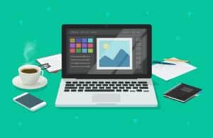 دون تطبيقات: أفضل الأدوات المجانية لتحرير الصور عبر الإنترنت