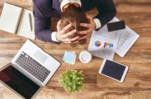 سعياً للرزق: ساعات العمل الطويلة تؤدي إلى موت الآلاف سنوياً