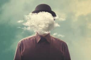 هل أصبح هناك تفسير علمي لأغرب أحلامنا؟