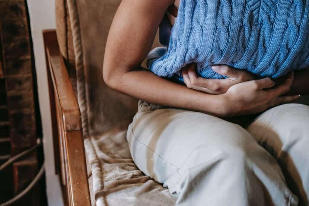 يتطور إلى أخطر من ذلك: دليلك للتعرف على التهاب المعدة