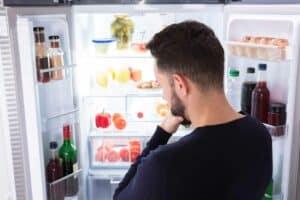 ماذا ستأكل اليوم؟ توقف عن الحيرة لأن العلم قد يساعدك