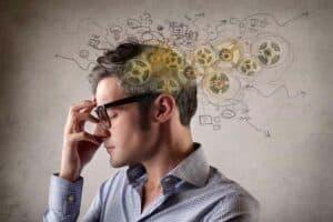 كيف يفكّر دماغك ويفهم العالم من حولك؟