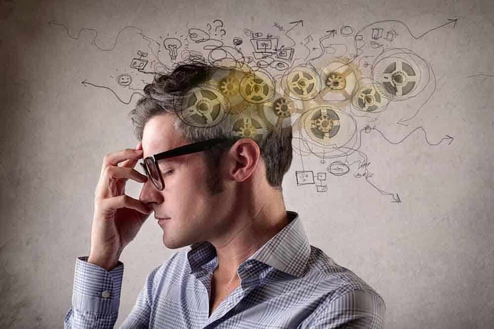 كيف يفهم الدماغ