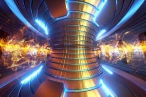 ما هي كمية الطاقة التي يمكن توليدها دون أن نفقد السيطرة؟