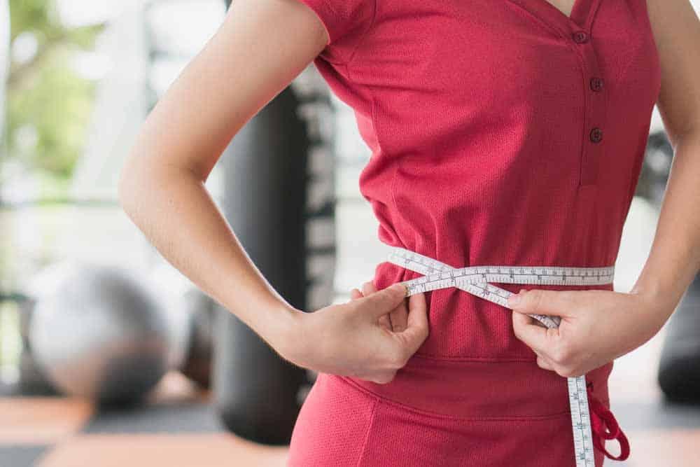 كيف يؤثّر مؤشر كتلة الجسم على احتمال الإصابة بكوفيد-19؟