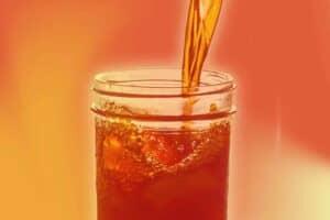 أفضل وأسوأ مشروبات الصيف التي يمكنك تناولها عندما تكون مصاباً بالجفاف