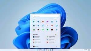 جولة في أهم 5 تحديثات في نظام ويندوز 11 الجديد