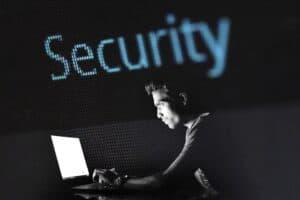 احمِ خصوصيتك فوراً: اختراق 3.2 مليار كلمة سر لأغلب مستخدمي الإنترنت
