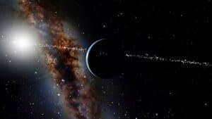 بحثاً عن علامات الحياة: كواكب خارجية رصدت الأرض