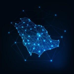 السعودية تحقق أعلى مستويات «النضج التنظيمي الرقمي» حول العالم