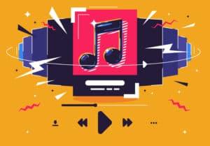 ما هو أفضل مشغل موسيقى للكمبيوتر؟ إليك الخيارات
