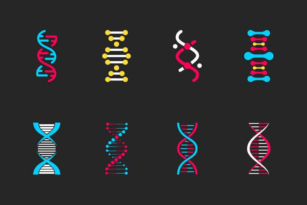 تسلسل الجينوم البشري