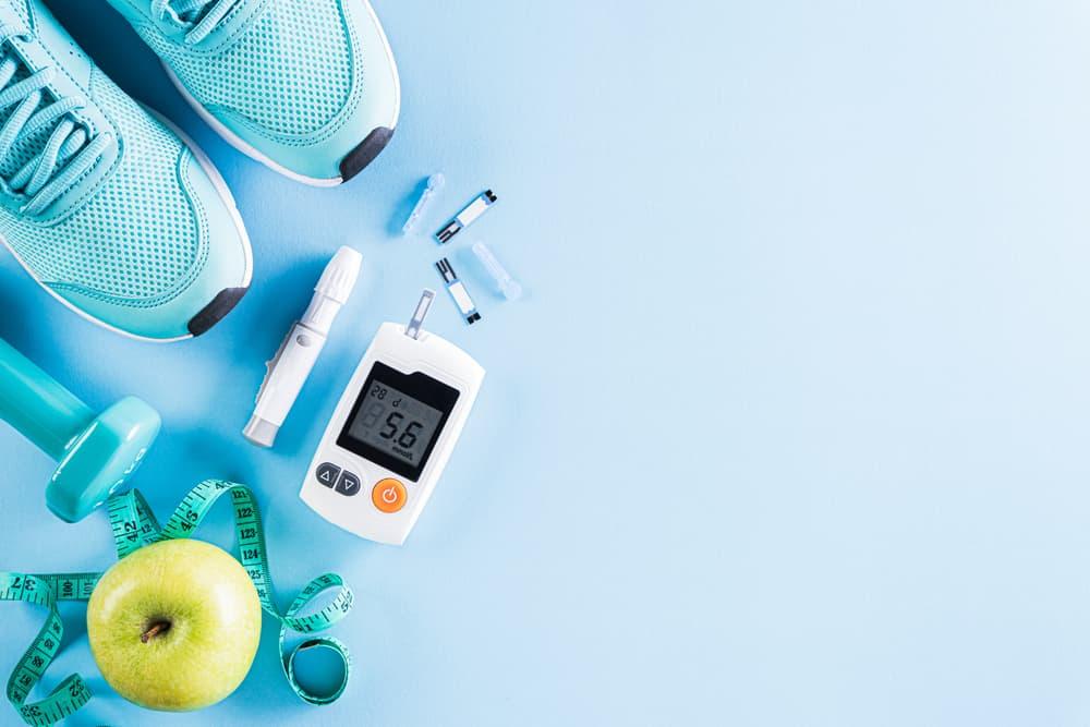 تغلب عليه أولاً: سبل الوقاية من مرض السكري